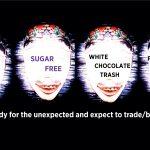 poster_sugar-free-banner-1