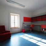 bureau chambre 1