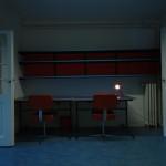 bureau chambre 3