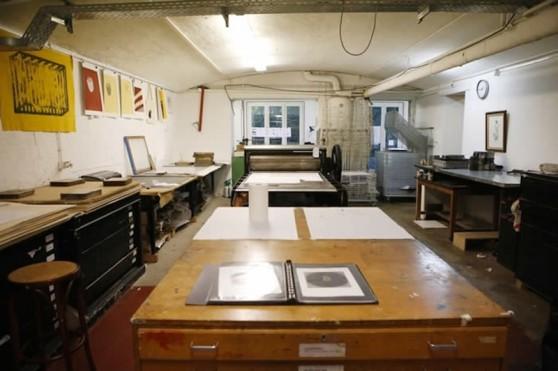 Ateliers_gravure1